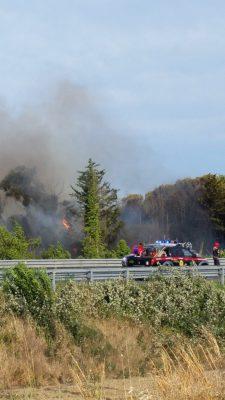 incendio-castelfidardo-7-225x400