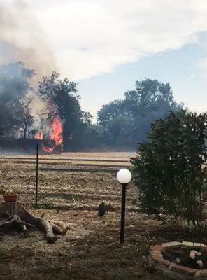 incendio-villa-poticcio