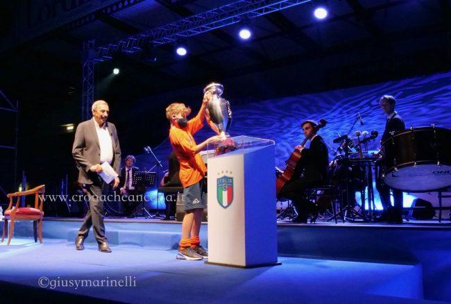 Mancini_Day-P1022972-650x438