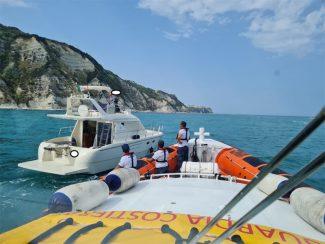 ancona-regata-conero-soccorso