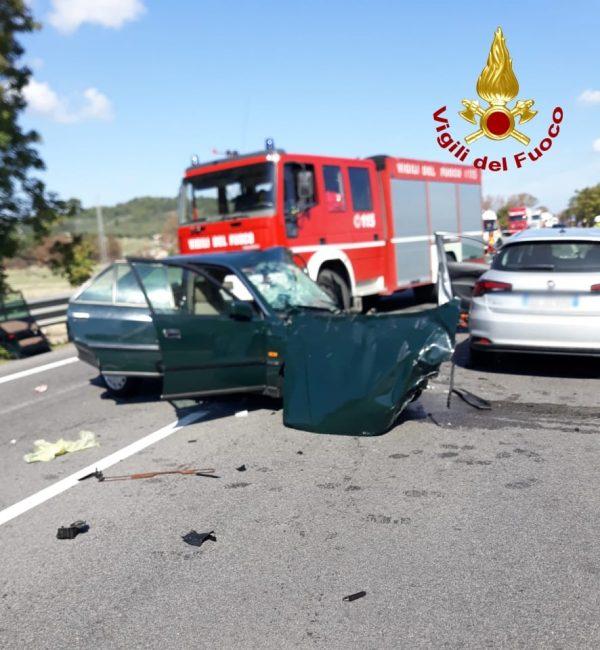 incidente-loreto-p.rec_