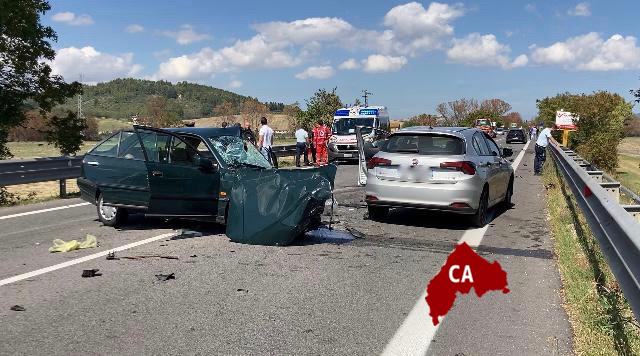 incidente_automoto-Loreto-03