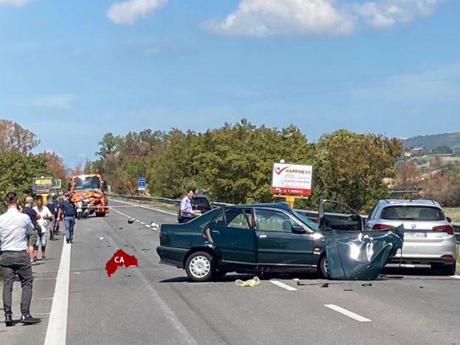 incidente_automoto-Loreto-06-650x488