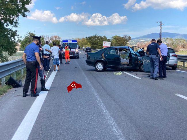 incidente_automoto-Loreto-07-650x488