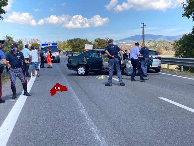 incidente_automoto-Loreto-11-650x488