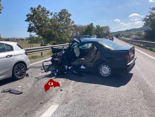 incidente_automoto-Loreto-20-650x488