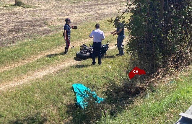 incidente_automoto-Loreto-21-650x420
