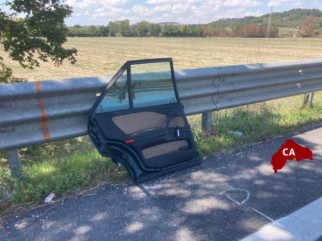 incidente_automoto-Loreto-23-650x488