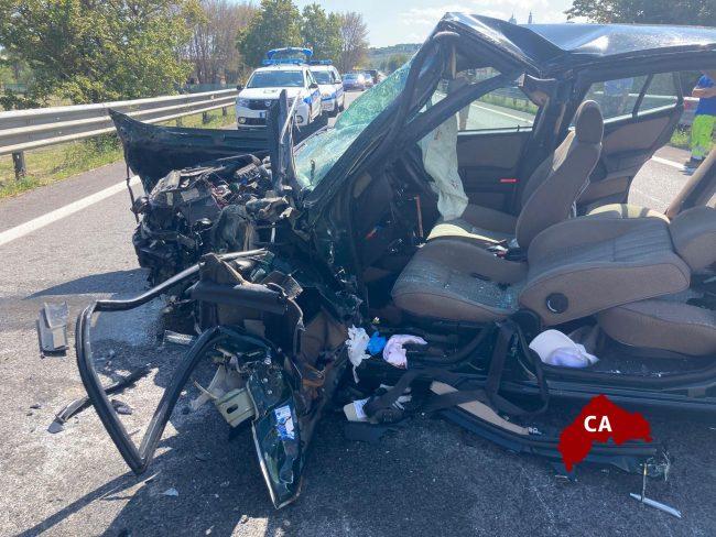 incidente_automoto-Loreto-24-650x488
