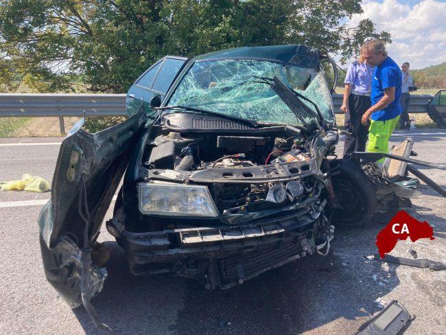 incidente_automoto-Loreto-25-650x488