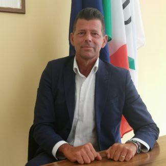 mangialardi8-325x325