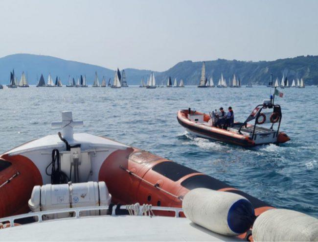 regata-del-conero-soccorso